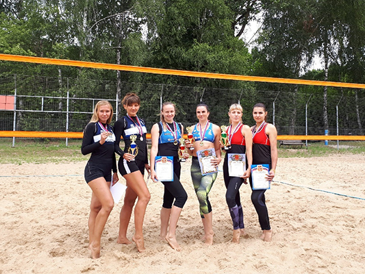 bryansk_pary_volleyball_19.jpg